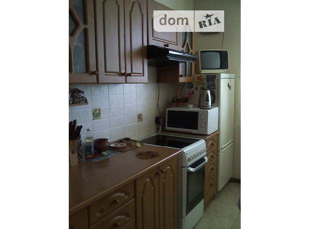 Продаж квартири, 3 кім., Одеса, р‑н.Приморський, Світлий провулок, буд. 14