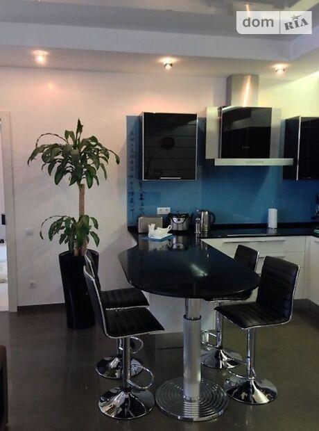 Продажа двухкомнатной квартиры в Одессе, на ул. Тенистая 9/12 район Приморский фото 1