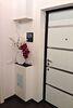 Продажа двухкомнатной квартиры в Одессе, на ул. Тенистая 9/12 район Приморский фото 5