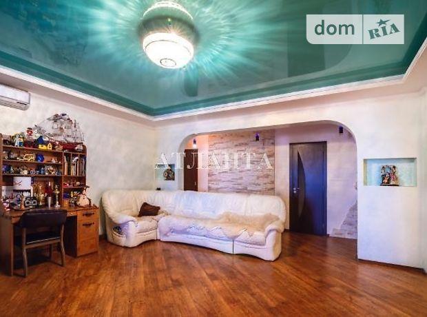 Продаж квартири, 3 кім., Одеса, р‑н.Приморський, Тіниста вулиця