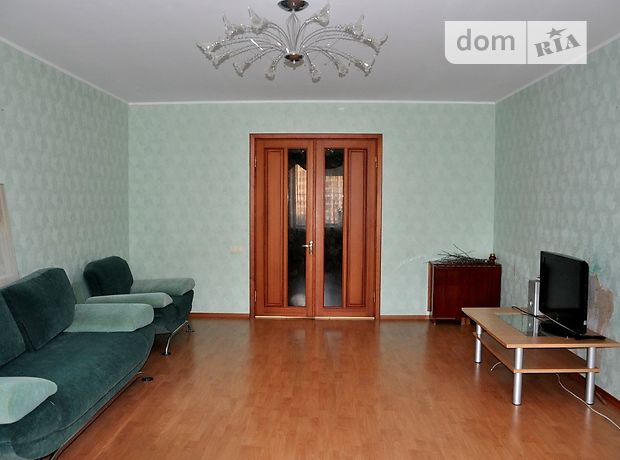 Продажа квартиры, 3 ком., Одесса, р‑н.Приморский, Тенистая улица, дом 15