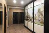 Продажа трехкомнатной квартиры в Одессе, на ул. Тенистая район Приморский фото 3