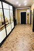 Продажа трехкомнатной квартиры в Одессе, на ул. Тенистая район Приморский фото 4