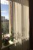 Продажа трехкомнатной квартиры в Одессе, на ул. Тенистая район Приморский фото 7