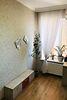 Продажа трехкомнатной квартиры в Одессе, на ул. Тенистая район Приморский фото 8