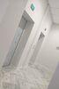 Продажа двухкомнатной квартиры в Одессе, на ул. Тенистая район Приморский фото 4