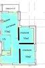 Продажа двухкомнатной квартиры в Одессе, на ул. Тенистая район Приморский фото 7