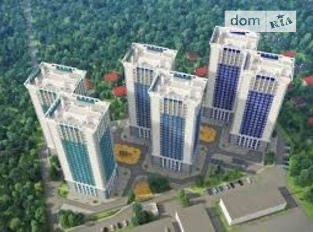 Продажа квартиры, 2 ком., Одесса, р‑н.Приморский, Толбухина улица