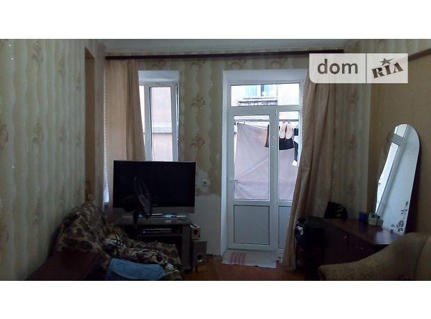Продажа квартиры, 3 ком., Одесса, р‑н.Приморский, Торговая улица, дом 40