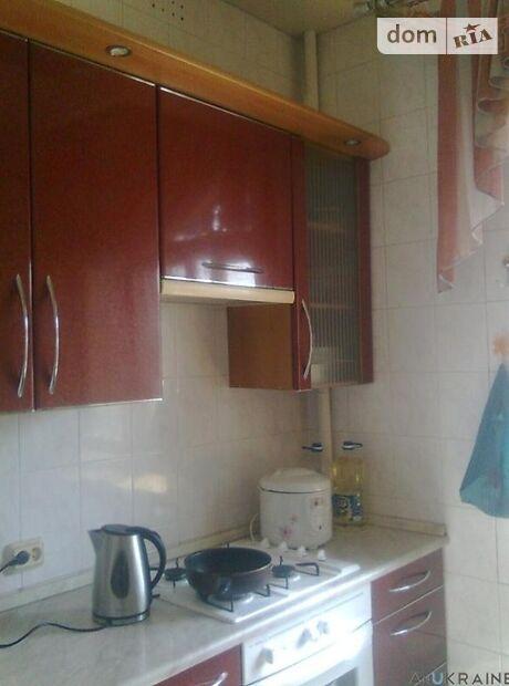 Продажа двухкомнатной квартиры в Одессе, на ул. Чичерина 13/15 район Приморский фото 1