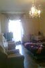 Продажа двухкомнатной квартиры в Одессе, на ул. Чичерина 13/15 район Приморский фото 2