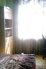 Продажа двухкомнатной квартиры в Одессе, на ул. Чичерина 13/15 район Приморский фото 3