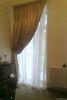 Продажа двухкомнатной квартиры в Одессе, на ул. Чичерина 13/15 район Приморский фото 4