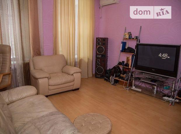 Продажа квартиры, 3 ком., Одесса, р‑н.Приморский, Успенская улица