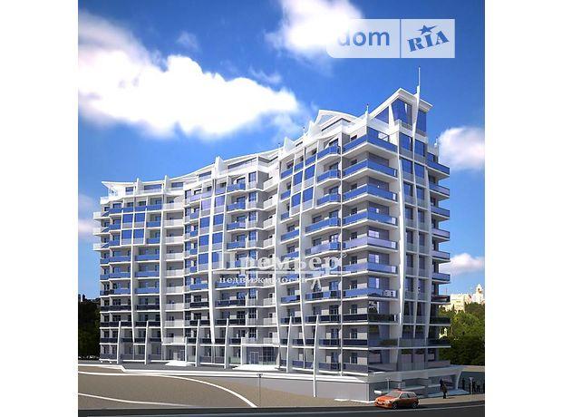 Продажа однокомнатной квартиры в Одессе, на пер. Ванный район Приморский фото 1