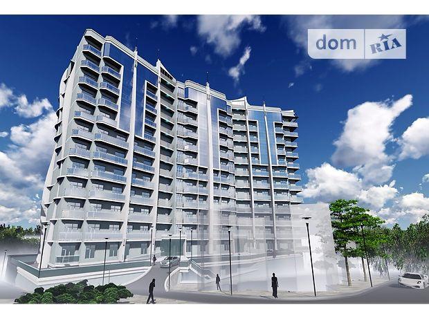 Продаж квартири, 3 кім., Одеса, р‑н.Приморський, Ванний провулок