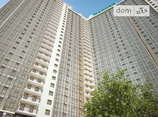 Продажа однокомнатной квартиры в Одессе, на ул. Водопроводная район Приморский фото 1
