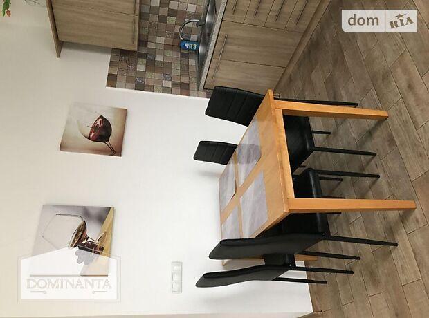 Продаж однокімнатної квартири в Одесі на узвіз Воєнний район Приморський фото 1