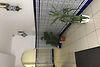 Продаж однокімнатної квартири в Одесі на узвіз Воєнний район Приморський фото 4