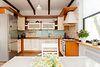 Продажа четырехкомнатной квартиры в Одессе, на ул. Ясная 8 район Приморский фото 2