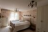 Продажа четырехкомнатной квартиры в Одессе, на ул. Ясная 8 район Приморский фото 4