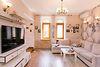 Продажа четырехкомнатной квартиры в Одессе, на ул. Ясная 8 район Приморский фото 1