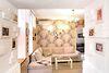 Продажа четырехкомнатной квартиры в Одессе, на ул. Ясная 8 район Приморский фото 5