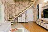Продажа четырехкомнатной квартиры в Одессе, на ул. Ясная 8 район Приморский фото 6