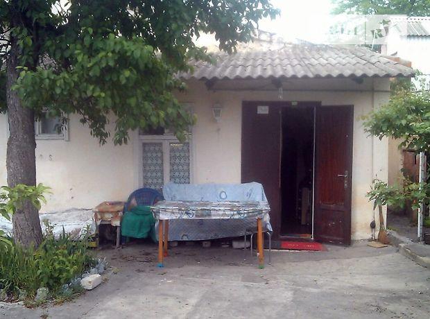 Продажа квартиры, 2 ком., Одесса, р‑н.Приморский, Золотой берег улица