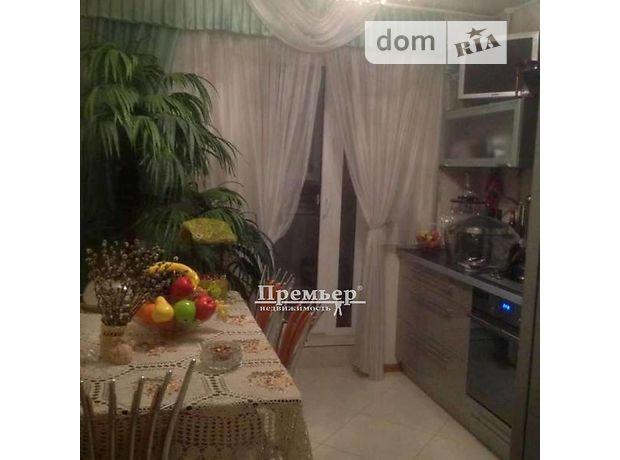 Продажа двухкомнатной квартиры в Одессе, на Академическая Пионерская ул. район Приморский фото 1