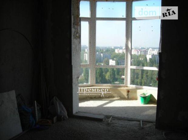 Продажа двухкомнатной квартиры в Одессе, на ул. Фонтанская дорога район Приморский фото 1