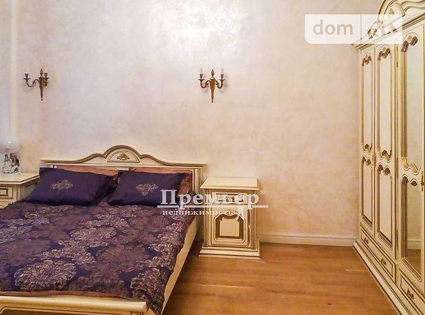 Продажа двухкомнатной квартиры в Одессе, на Гагаринское плато ЖК 6 Жемчужина район Приморский фото 1