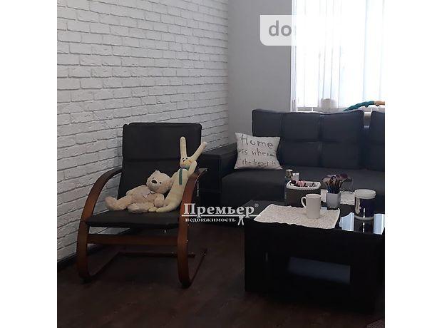 Продажа двухкомнатной квартиры в Одессе, на Гагарина просп. район Приморский фото 1