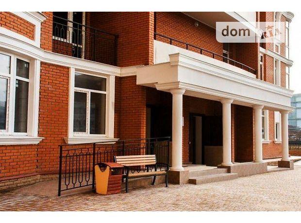 Продажа однокомнатной квартиры в Одессе, на Гагаринское плато район Приморский фото 1