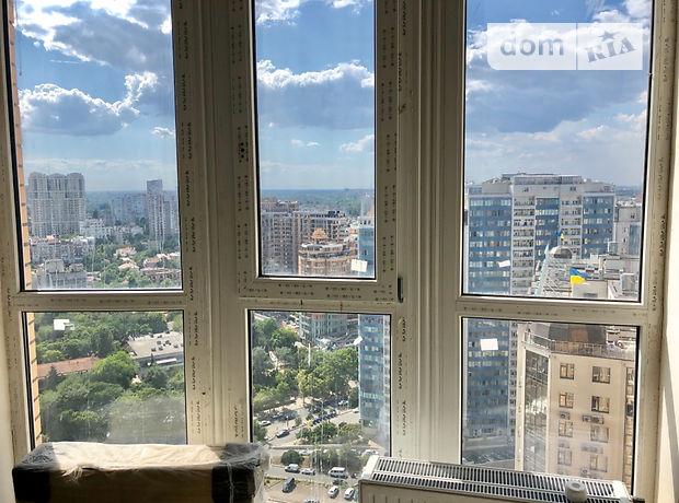 Продажа двухкомнатной квартиры в Одессе, на ул. Гагаринское плато район Приморский фото 1