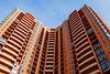 Продажа однокомнатной квартиры в Одессе, на Гагаринское плато район Приморский фото 4