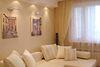 Продажа однокомнатной квартиры в Одессе, на Французкий бульвар район Приморский фото 2