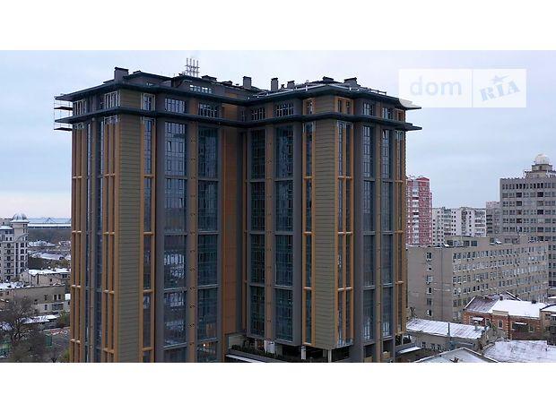 Продажа трехкомнатной квартиры в Одессе, на Большая арнаутская Чкалова район Приморский фото 1