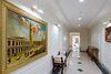 Продажа однокомнатной квартиры в Одессе, район Приморский фото 4
