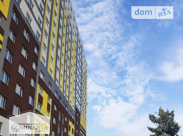 Продажа двухкомнатной квартиры в Одессе, район Приморский фото 1