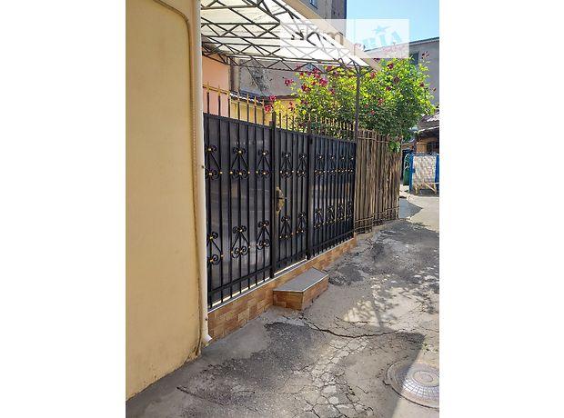 Продажа однокомнатной квартиры в Одессе, на Швыгина ген. район Приморский фото 1