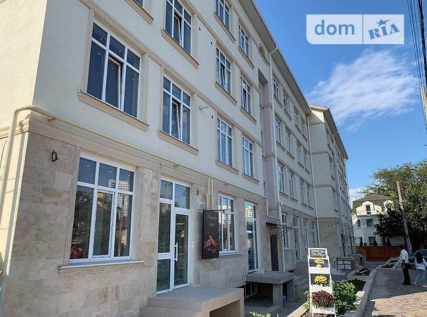 Продажа однокомнатной квартиры в Одессе, на Цветочная район Приморский фото 1