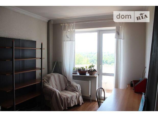 Продажа четырехкомнатной квартиры в Одессе, на Дюковская Нагорная район Приморский фото 1