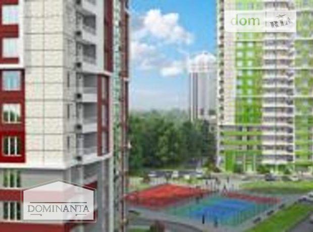 Продажа однокомнатной квартиры в Одессе, на Шевченко проспект  район Приморский фото 1