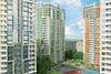 Продажа двухкомнатной квартиры в Одессе, на Гагарина проспект  район Приморский фото 2