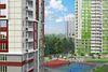 Продажа двухкомнатной квартиры в Одессе, на Гагарина проспект  район Приморский фото 3