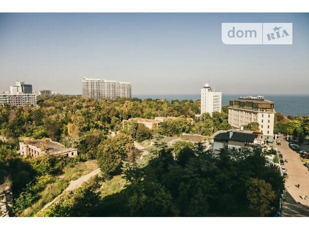 Продажа однокомнатной квартиры в Одессе, на Французский б-р 60в район Приморский фото 1