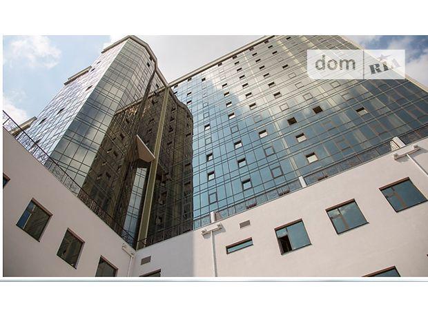 Продажа двухкомнатной квартиры в Одессе, на Большая арнаутская Чкалова район Приморский фото 1