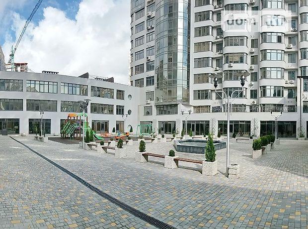 Продажа трехкомнатной квартиры в Одессе, на Гагаринское плато 5/1, район Приморский фото 1