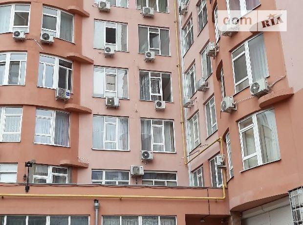 Продажа двухкомнатной квартиры в Одессе, на Проспект Шевченко район Приморский фото 1